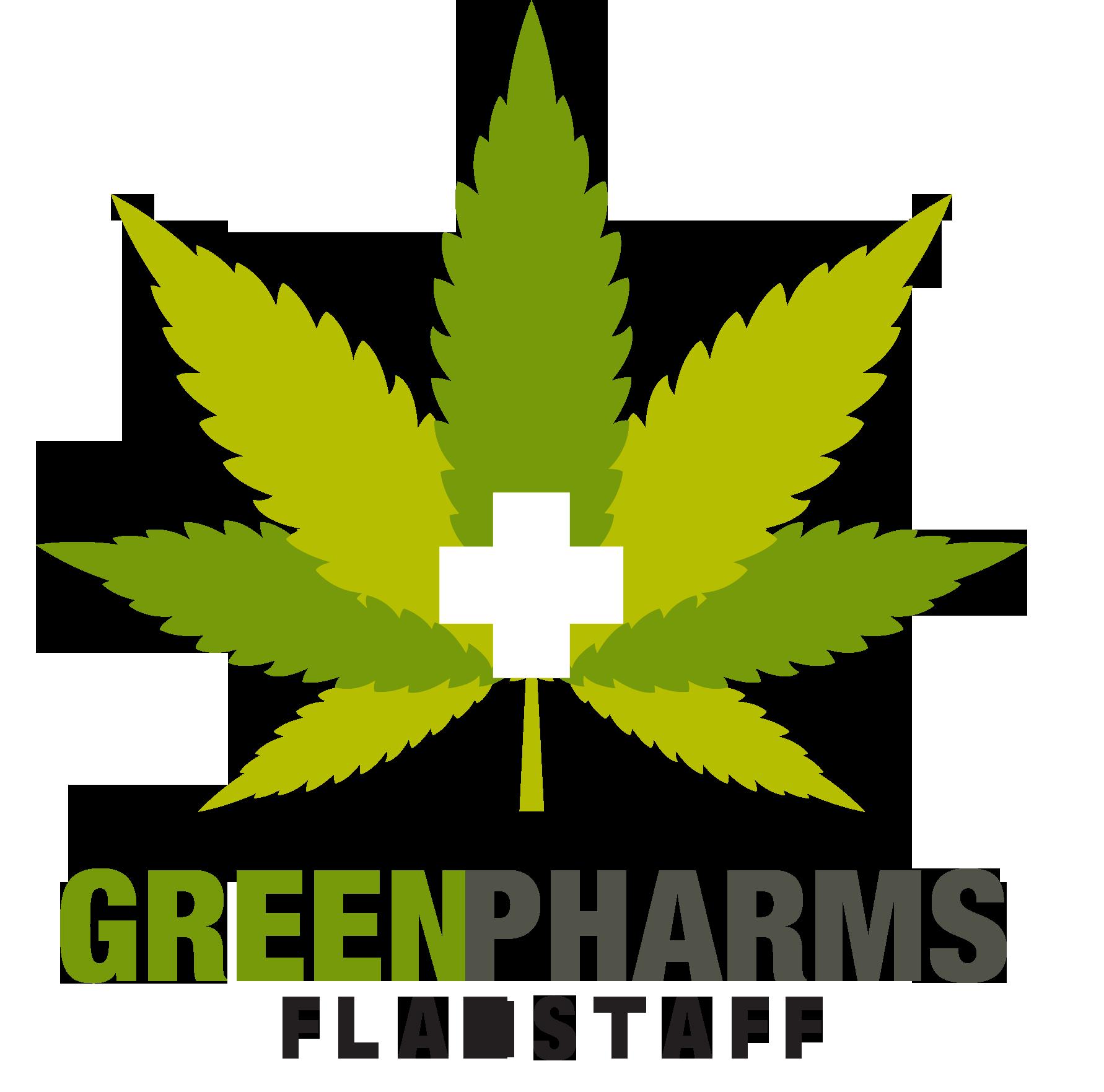 GreenPharms Arizona – Medical Marijuana from Mesa to Flagstaff